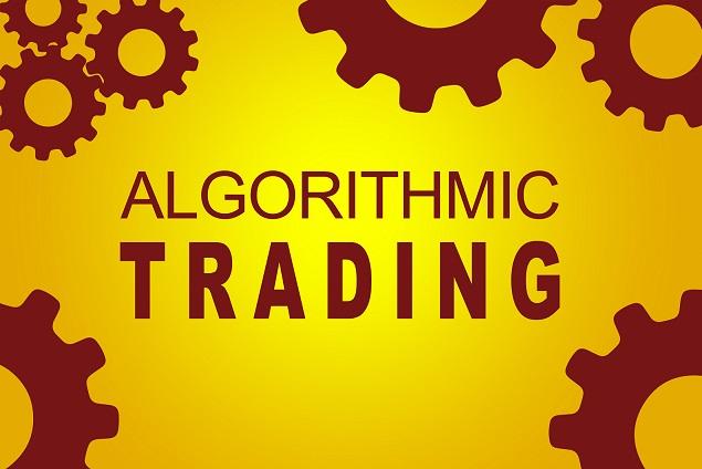 Skills to Become a Quantitative Trader