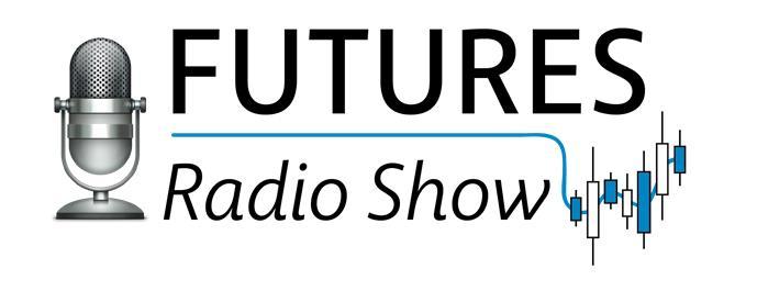 Futures Radio Show interviews Morgan Slade December 12, 2017