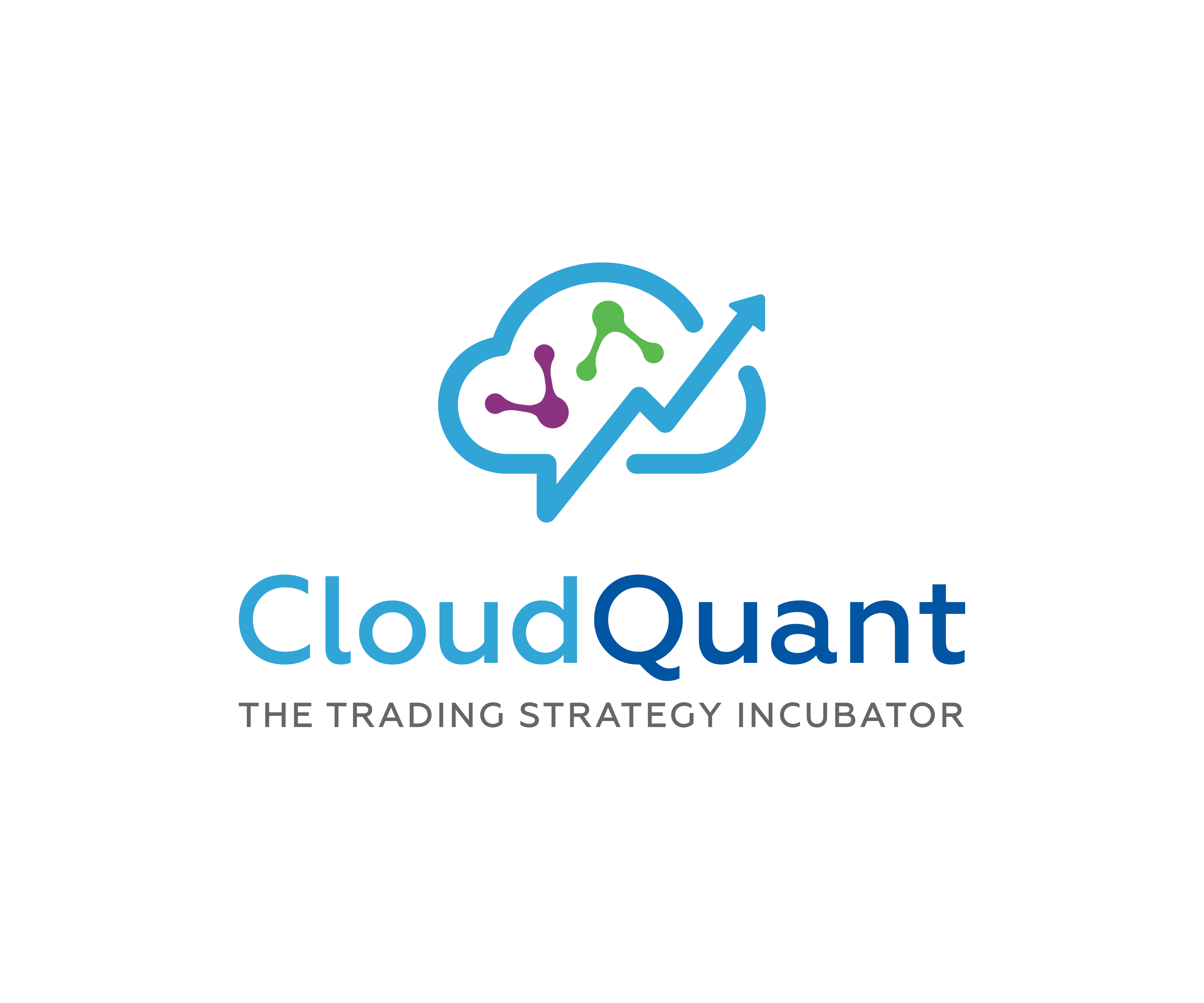 CloudQuant Launches with Unprecedented Risk Capital Allocation to Crowd Researcher