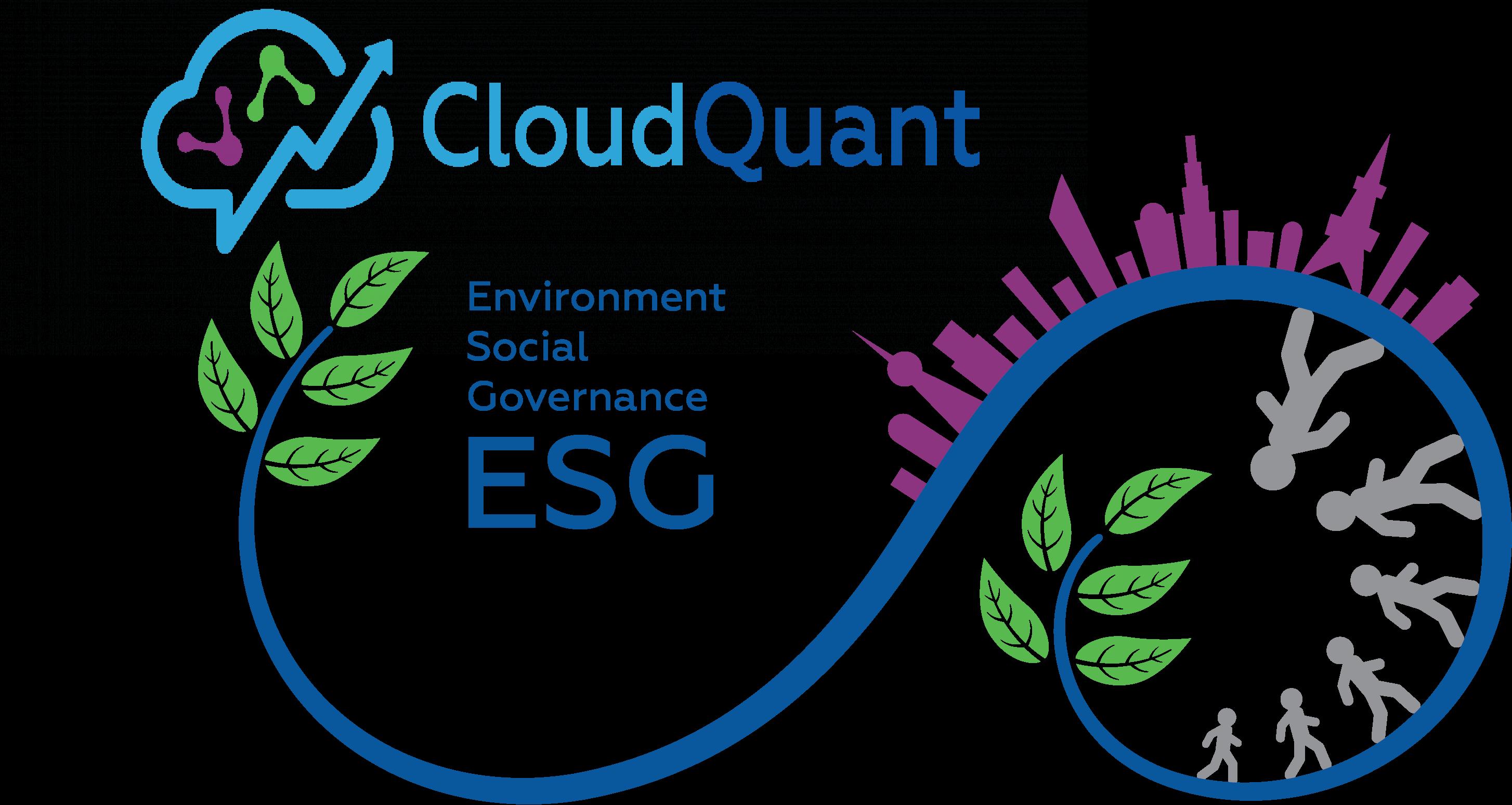 Crux Summit on Data & Sustainability