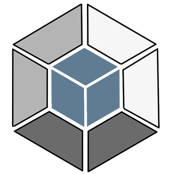 Tesseract – CloudQuant's latest White Paper success…