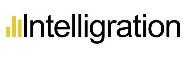 Intelligration – Another CloudQuant White Paper Success…