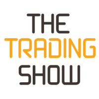 """CloudQuant CEO Morgan Slade speaking on second panel """"Smart Beta – Identifying true factor exposure and understanding factor correlation"""" at """"The Trading Show"""" – 17th September 2020"""