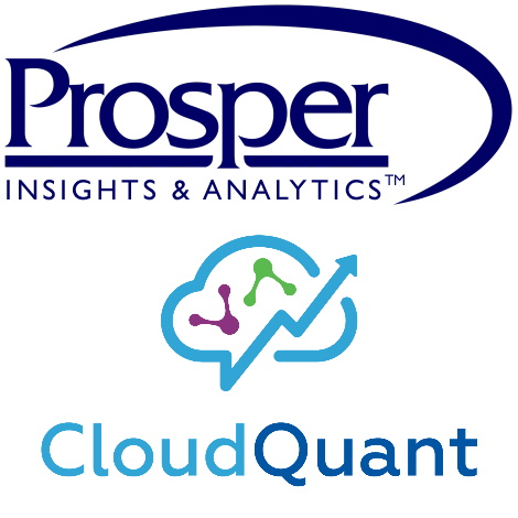 Prosper's Retail and Macro Economic Datasets added to CloudQuant's Data Liberator