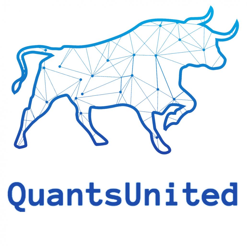 QuantsUnited's Bitcoin Deep Pattern Matching Indicator
