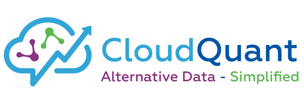 Trading Technologies and CloudQuant Launch Strategic Partnership to Explore Creation of Alternative Data Offering