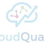 CloudQuant Identifies Significant Alpha in New Constructs Data