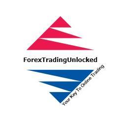 Forex Trading Unlocked Inc