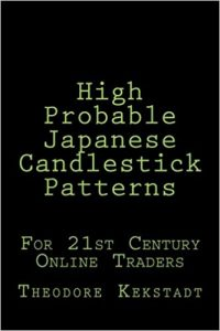 Candlesticks for Traders