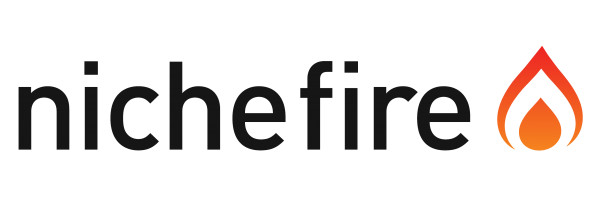 Nichefire – New datasets added to CloudQuant Data Catalog